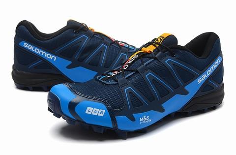 chaussure de ski salomon homme pas cher discount,salomon