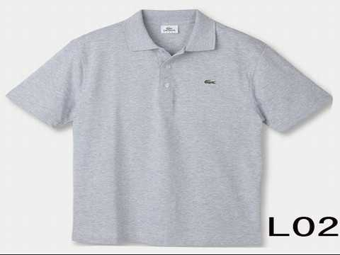 Polo polo Homme Cher Blanc Rouge Femme Lacoste Pas vnO0mN8w
