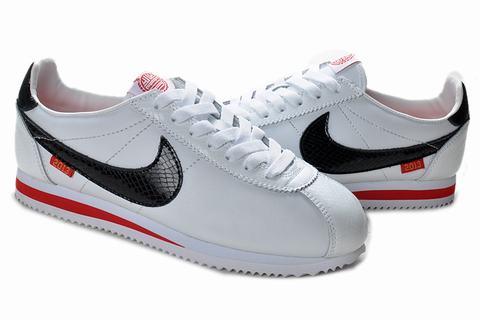 new arrivals dbc2f ad6fc chaussure nike cortez cuir pas cher,nike vintage cortez nylon shoe prix , cortez leather chaussures homme sport nike femme
